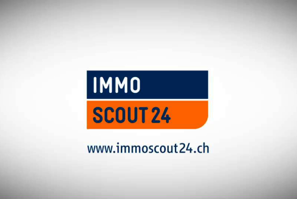 immoscout_neues_zuhause