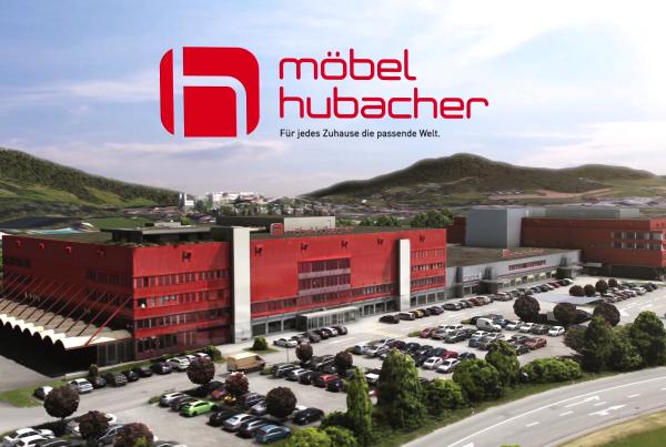 Moebel-Hubacher-Bluebox