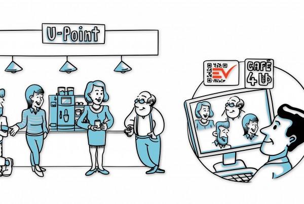 Microtronic e-vending