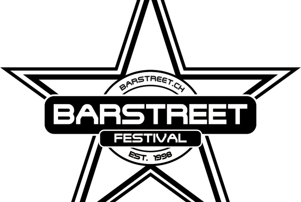 Barstreet-Bluebox-Tonstudios