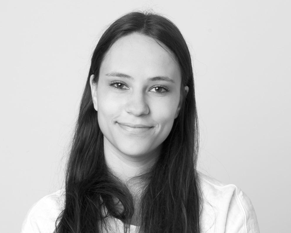 Nora Ringgenberg
