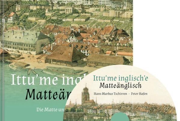 MATTEÄNGLISCH-Bluebox-Tonstudios