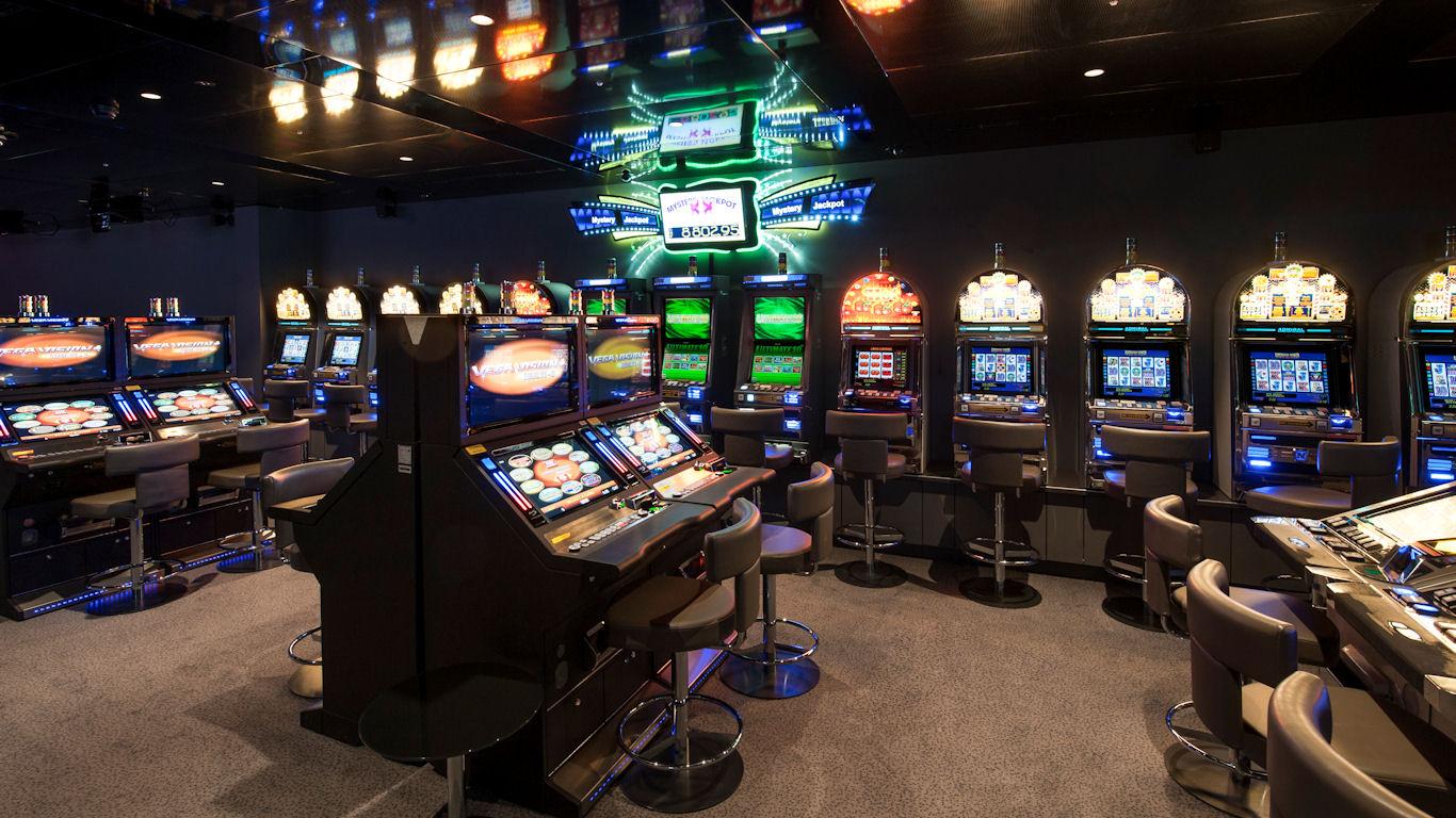www.casino bern