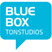 Blue Box Tonstudios