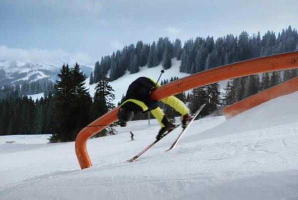 Swiss-Snowsports-Bluebox-Tonstudios